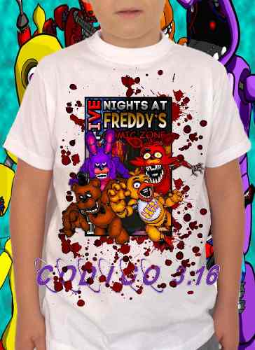 http://articulo.mercadolibre.com.ar/MLA-609890363-five-nights-at-freddy-remeras-blancas-manga-corta-_JM