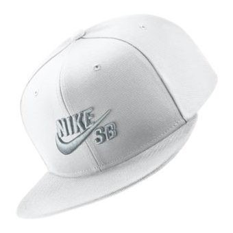 4ea211857054 Gorras Nike Sb Snapback Originales Varios Modelos » Mayorista de ropa