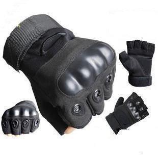 http://articulo.mercadolibre.com.ar/MLA-603334574-guantes-tacticos-sin-dedos-nudillos-con-proteccion-negros-_JM
