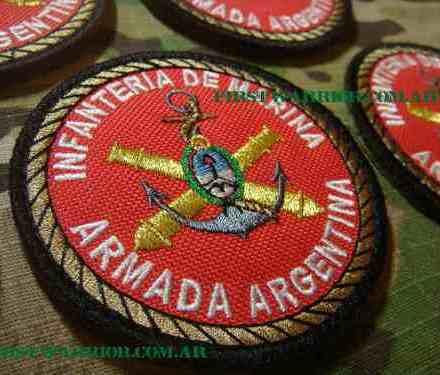 http://articulo.mercadolibre.com.ar/MLA-605365074-infanteria-de-marinamarine-infantry-patch-_JM