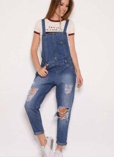 http://articulo.mercadolibre.com.ar/MLA-624844191-jardinero-de-jean-ropa-mujer-_JM