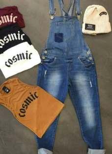 http://articulo.mercadolibre.com.ar/MLA-626154371-jardinero-de-jeans-_JM
