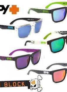 http://articulo.mercadolibre.com.ar/MLA-615202844-lentes-anteojos-gafas-spy-helm-ken-block-caja-usa-envio-gtis-_JM