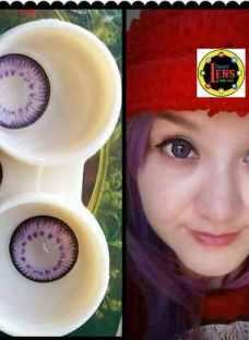 http://articulo.mercadolibre.com.ar/MLA-615413373-lentes-de-contacto-circle-lens-15mm-efecto-dolly-lolita-japo-_JM