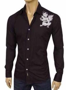 http://articulo.mercadolibre.com.ar/MLA-629627927-liquidacion-de-camisa-talle-l-armani-dolce-gabbana-versace-_JM