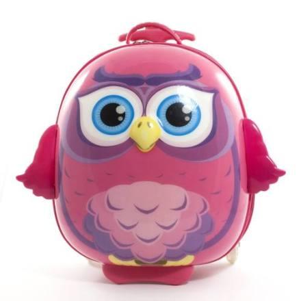 http://articulo.mercadolibre.com.ar/MLA-606778056-maleta-mochila-con-carro-buho-3d-soft-15-_JM