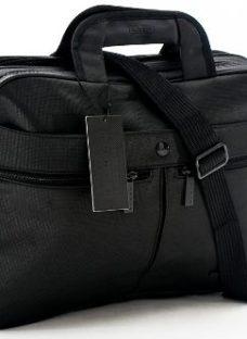 http://articulo.mercadolibre.com.ar/MLA-616166490-maletin-lsd-42638-_JM