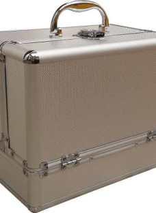 http://articulo.mercadolibre.com.ar/MLA-615533468-maletin-porta-cosmeticos-maquillaje-aluminio-profesional-pvc-_JM