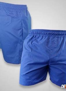 http://articulo.mercadolibre.com.ar/MLA-605486047-malla-short-traje-de-bano-original-demarte-varios-colores-_JM