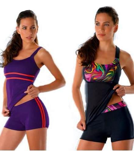 http://articulo.mercadolibre.com.ar/MLA-603366195-marymar-malla-tankini-anticloro-aquagym-talles-grandes-_JM