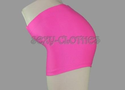 http://articulo.mercadolibre.com.ar/MLA-618368182-mini-shorts-100-lycra-fluo-brillantes-calzas-por-talles-_JM