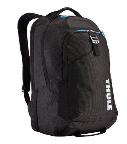 http://articulo.mercadolibre.com.ar/MLA-605344011-mochila-p-notebook-1516-tablet-thule-crossover-tcbp417-_JM