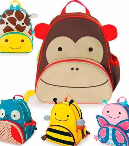 http://articulo.mercadolibre.com.ar/MLA-629997492-mochila-skip-hop-clasica-infantil-zoo-originales-varios-_JM
