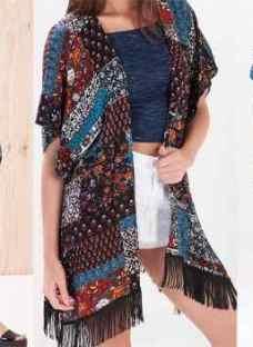 http://articulo.mercadolibre.com.ar/MLA-606466310-molde-kimono-largo-o-corto-gana-_JM