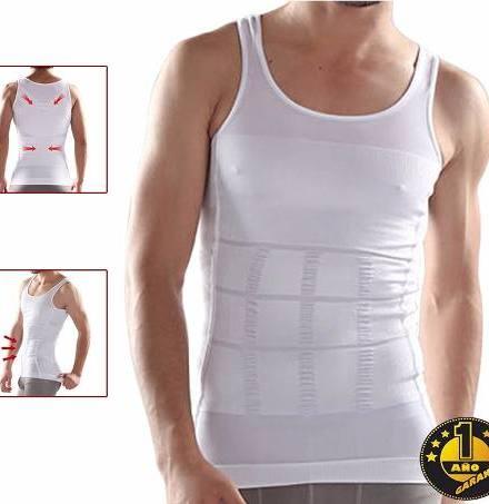 http://articulo.mercadolibre.com.ar/MLA-623944804-musculosa-camiseta-faja-reductora-modeladora-masc-para-papa-_JM