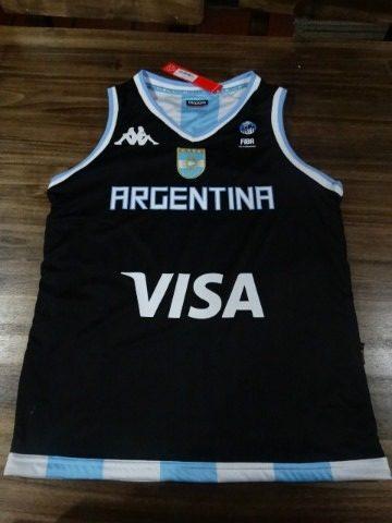 http://articulo.mercadolibre.com.ar/MLA-615613484-musculosa-seleccion-argentina-basquet-mundial-2014-preolimp-_JM