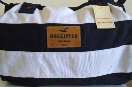 http://articulo.mercadolibre.com.ar/MLA-623344801-nce-bolsos-hollister-weekender-duffle-importados-_JM