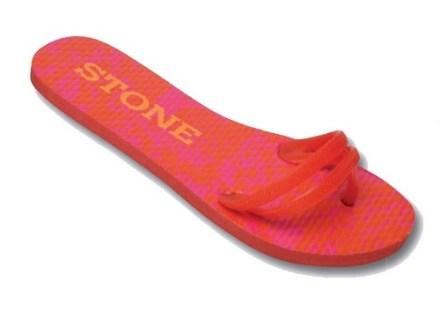 http://articulo.mercadolibre.com.ar/MLA-606458582-ojota-stone-superslim-_JM
