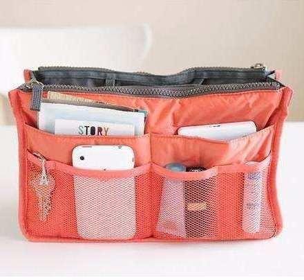 http://articulo.mercadolibre.com.ar/MLA-616532856-organizador-de-carteras-bolso-para-el-interior-de-la-cartera-_JM