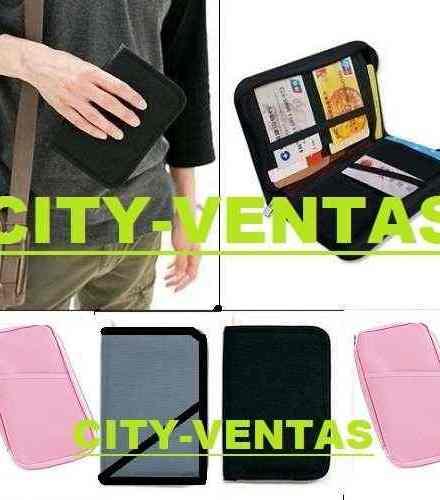 http://articulo.mercadolibre.com.ar/MLA-617284474-organizador-de-pasaportes-tarjetero-ideal-viajes-city-ventas-_JM