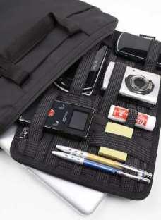 http://articulo.mercadolibre.com.ar/MLA-619949449-organizador-para-mochila-cartera-tablet-elastico-_JM