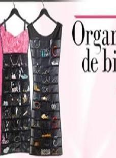 http://articulo.mercadolibre.com.ar/MLA-618945990-organizador-placard-aros-collares-panuelos-bijou-city-ventas-_JM