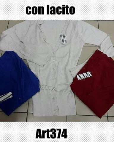 http://articulo.mercadolibre.com.ar/MLA-609896282-pack-x-10-sacos-lisos-y-estampados-hilo-y-lycra-_JM