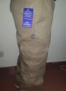 http://articulo.mercadolibre.com.ar/MLA-603098118-pantalon-cargo-_JM
