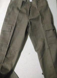 http://articulo.mercadolibre.com.ar/MLA-627612883-pantalon-de-trabajo-tipo-cargo-nuevos--_JM