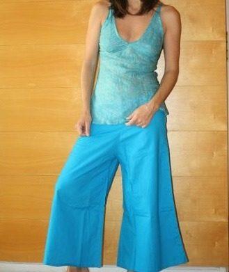http://articulo.mercadolibre.com.ar/MLA-603591593-pantalon-oxford-capri-ancho-con-cierre-variadad-color-talle-_JM