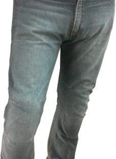http://articulo.mercadolibre.com.ar/MLA-614132274-pantalon-para-moto-en-tela-de-jean-_JM