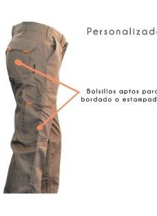 http://articulo.mercadolibre.com.ar/MLA-617986102-pantalones-de-trabajo-cargos-climbworld-grafa-70-fabrica-_JM