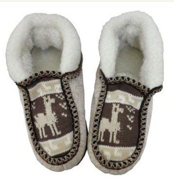 http://articulo.mercadolibre.com.ar/MLA-627619728-pantuflas-tejidas-lana-de-alpaca-y-corderito-x12p-_JM