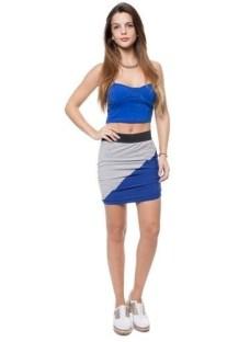 http://articulo.mercadolibre.com.ar/MLA-610914108-pollera-falda-corta-lycra-fruncida-azul-y-gris-envio-gratis-_JM