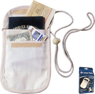 http://articulo.mercadolibre.com.ar/MLA-615229083-portavalores-next-pocket-colgante-linea-plata-e-sotano-_JM