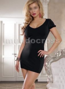 http://articulo.mercadolibre.com.ar/MLA-619316423-re-sexy-vestido-corto-de-lycra-negro-noche-fiesta-_JM