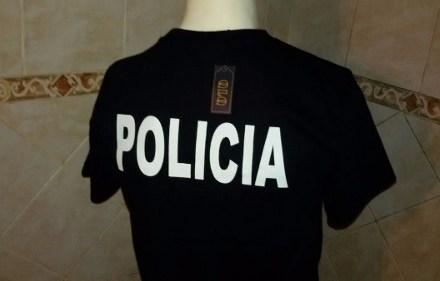 http://articulo.mercadolibre.com.ar/MLA-630446415-remera-manga-corta-policia-_JM