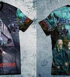 http://articulo.mercadolibre.com.ar/MLA-624177287-remera-megadeth-dystopia-sublimada-full-modal-_JM