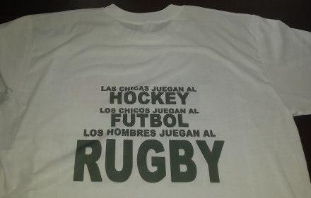 http://articulo.mercadolibre.com.ar/MLA-613202140-remera-rugby-pumas-uar-all-blacks-excelente-calidad-y-diseno-_JM