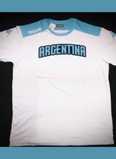 http://articulo.mercadolibre.com.ar/MLA-627327045-remera-seleccion-argentina-basquet-olimpiadas-rio-2016-algod-_JM