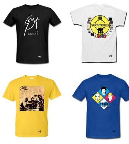 http://articulo.mercadolibre.com.ar/MLA-609427776-remera-soda-stereo-_JM