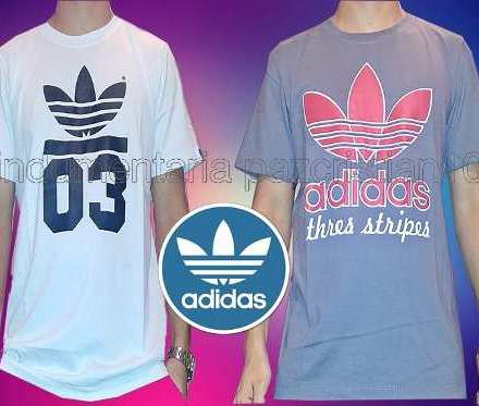 http://articulo.mercadolibre.com.ar/MLA-617731379-remeras-adidas-originals-_JM