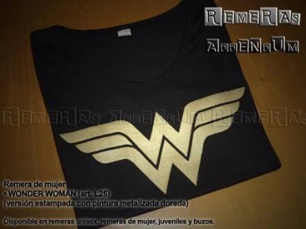 http://articulo.mercadolibre.com.ar/MLA-612242263-remeras-de-mujer-wonder-woman-mujer-maravilla-superheroes-_JM