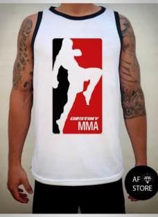 http://articulo.mercadolibre.com.ar/MLA-625239283-remeras-musculosas-gym-ufc-box-kick-boxing-nuevas-_JM