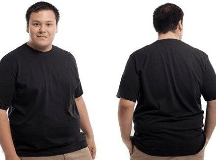 http://articulo.mercadolibre.com.ar/MLA-619390842-remeras-talles-especiales-algodon-peinado-lisas-calidad-p-_JM