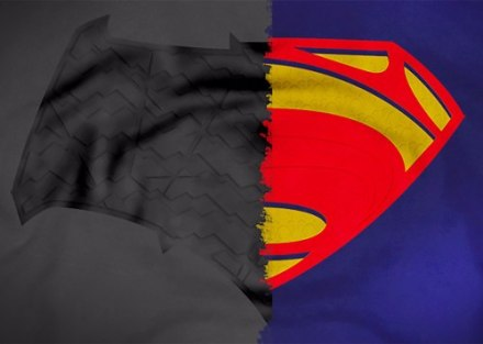 http://articulo.mercadolibre.com.ar/MLA-615306251-remeras-texturadas-batman-vs-superman-dawn-of-justice-_JM