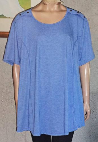 http://articulo.mercadolibre.com.ar/MLA-610689855-remeron-vestido-gorditas-evasse-largo-talle-grande-amplio-_JM