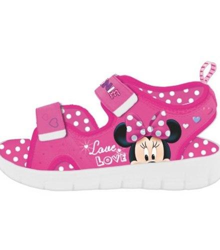 http://articulo.mercadolibre.com.ar/MLA-611186051-sandalias-zapatillas-disney-minnie-luces-addnice-mundomanias-_JM