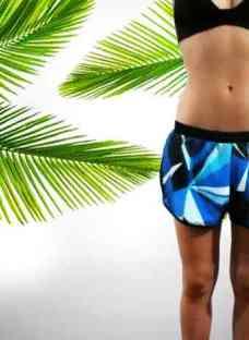 http://articulo.mercadolibre.com.ar/MLA-607321752-short-cool-blue-dama-playa-pileta-gym-fitness-secado-rapido-_JM