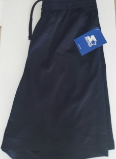 http://articulo.mercadolibre.com.ar/MLA-612979900-short-de-basket-pantalones-starter-usa-talles-ml-y-xl-_JM
